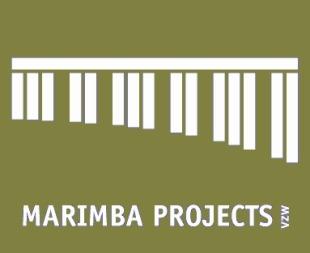 logo MP goudA (1)