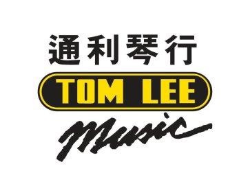 tomleemusic
