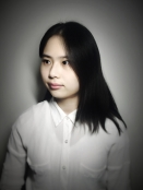 huzhixuan-headshot-photo