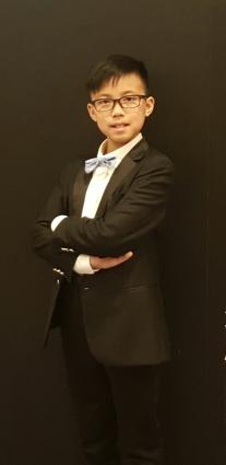 brian-wong-cheuk-yin